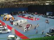 /pressthumbs/Automobile Fair at Zetra.jpg