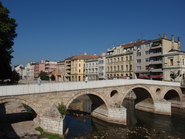 /pressthumbs/Latinska cuprija Latin Bridge.JPG