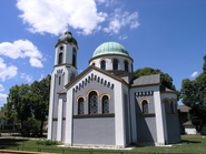 /pressthumbs/Pravoslavna crkva Orthodox Church 3.JPG