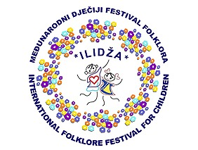 International Kid's Folklore Festival